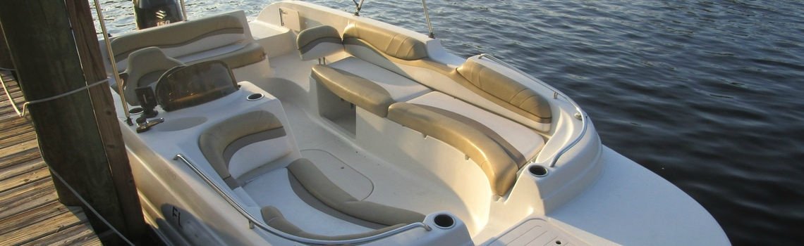 RL Boats yacht broker, boat broker, boat purchase and export agent